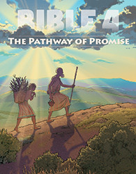 DCA - Bible 4: The Pathway of Promise Student Worktext (1st ed.)