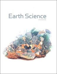 DCA - Earth Science  Student Text (5th edition)