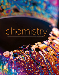 Chemistry Student Edition (5th ed.)