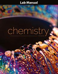 Chemistry Lab Manual (5th ed.)