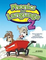 Phonics and Language 2