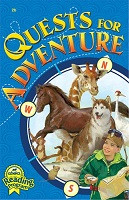 Quests for Adventure