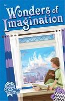 Wonders of Imagination