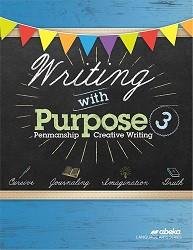 Writing with Purpose 3