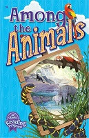 Among the Animals