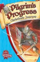 Pilgrim's Progress: Christian's Journey
