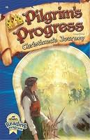 Pilgrim's Progress: Christiana's Journey