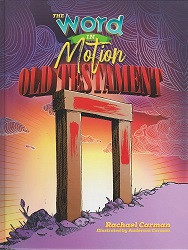 Word in Motion Old Testament Textbook