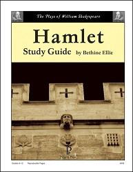 Hamlet Guide