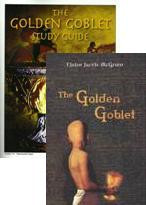 Golden Goblet Guide/Book