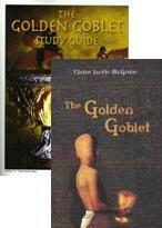 Golden Goblet Guide/Book