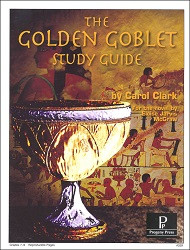 Golden Goblet Guide