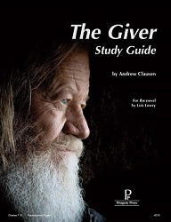 Giver Guide