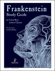 Frankenstein Guide