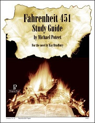 Fahrenheit 451 Guide