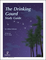 Drinking Gourd Guide