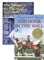 Door in the Wall Guide/Book