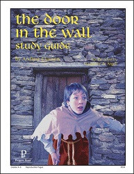 Door in the Wall Guide