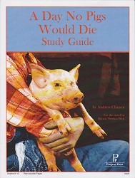Day No Pigs Would Die Guide