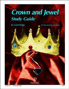 Crown and the Jewel Guide