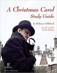 Christmas Carol Guide