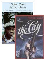 Cay Guide/Book