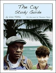 Cay Guide