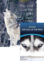 Call of the Wild Guide/Book