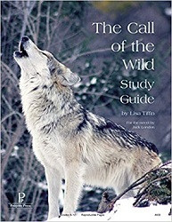 Call of the Wild Guide