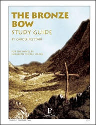 Bronze Bow Guide