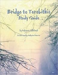 Bridge to Terabithia Guide