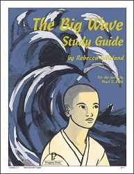 Big Wave Guide