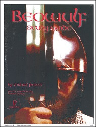 Beowulf Guide