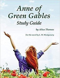 Anne of Green Gables Guide