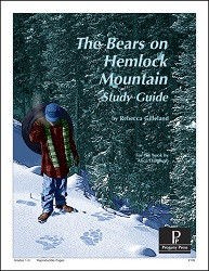Bears on Hemlock Mountain Guide
