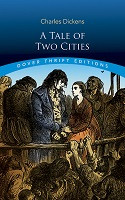 Tale of Two Cities (Dover)