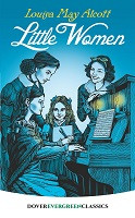 Little Women (Dover)