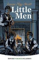Little Men (Dover)