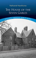 House of the Seven Gables (Dover)