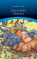 Gulliver's Travels (Dover)
