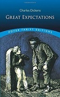 Great Expectations (Dover)