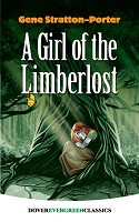 Girl of the Limberlost (Dover)