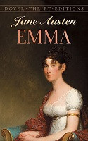 Emma (Dover)