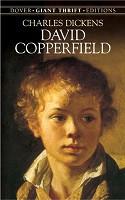David Copperfield (Dover)