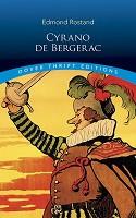 Cyrano De Bergerac (Dover)