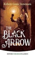 Black Arrow (Dover)