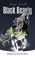 Black Beauty (Dover)