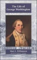 Life of George Washington