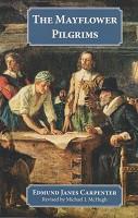 Mayflower Pilgrims
