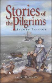 Stories of the Pilgrims (2nd edition)
